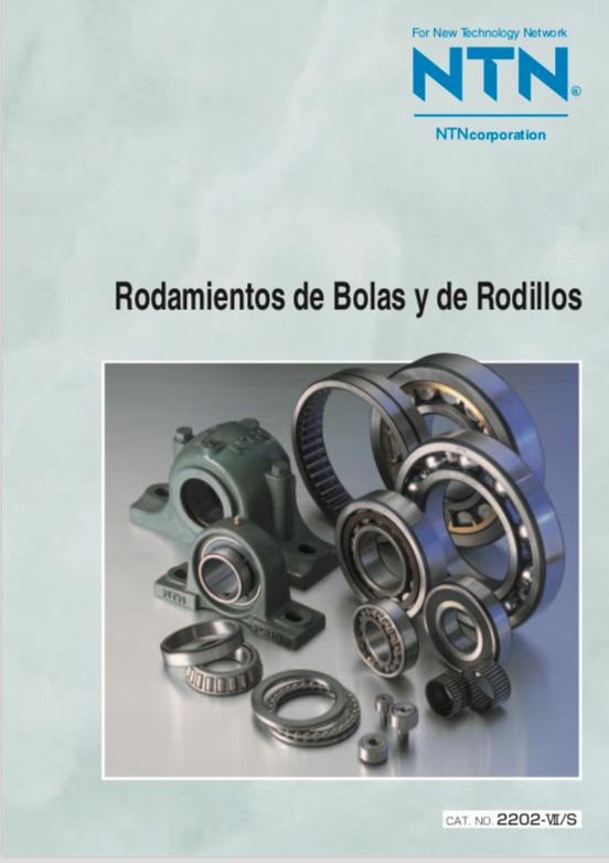 RodamientosCat02