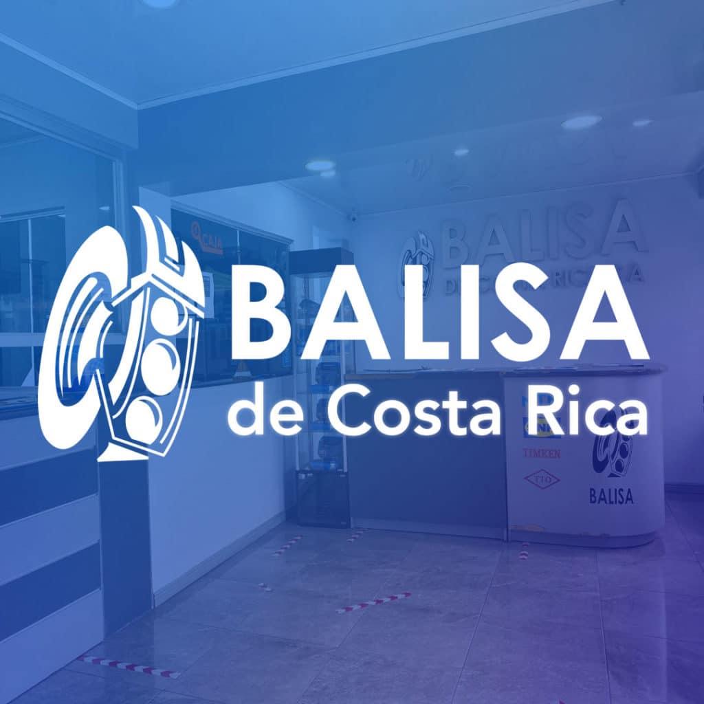 Blog Balisa