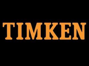 timken-final1.png