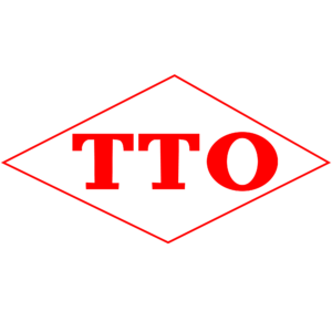 tto.png