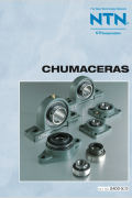 ChumaceraCat01